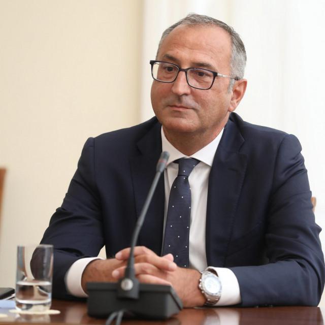 Robert Šveb