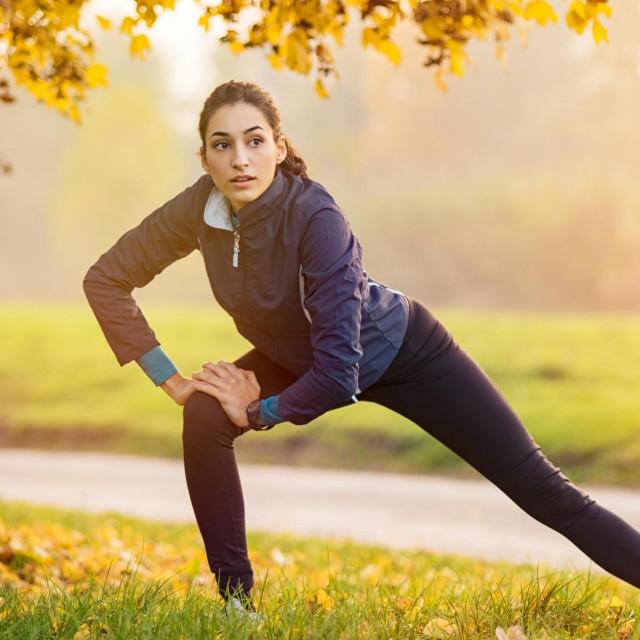 Masnoća na trbuhu faktor je rizika za metabolički sindrom, koji uključuje stanja poput visokog krvnog tlaka, šećera u krvi i kolesterola, čak i ako ste mladi.
