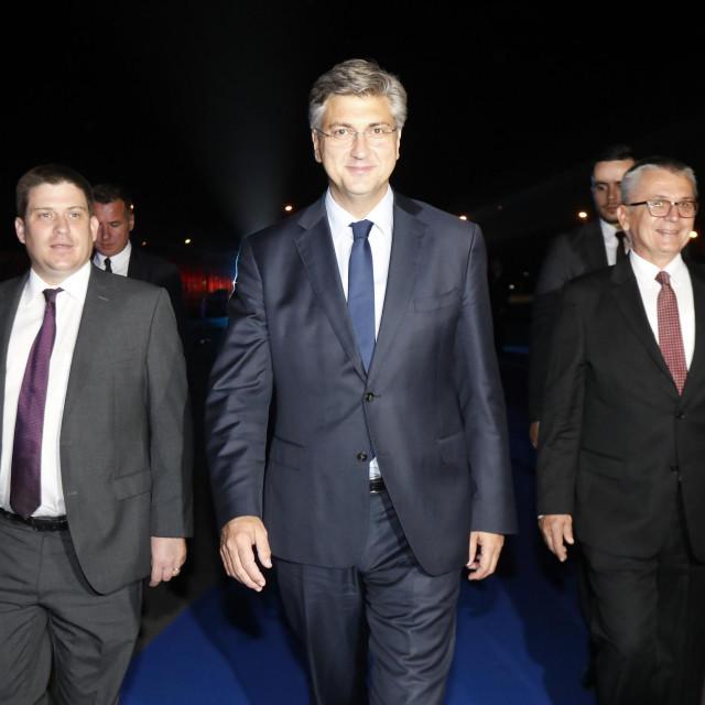 Plenkovićeva Vlada odugovlači s trajnim imenovanjima