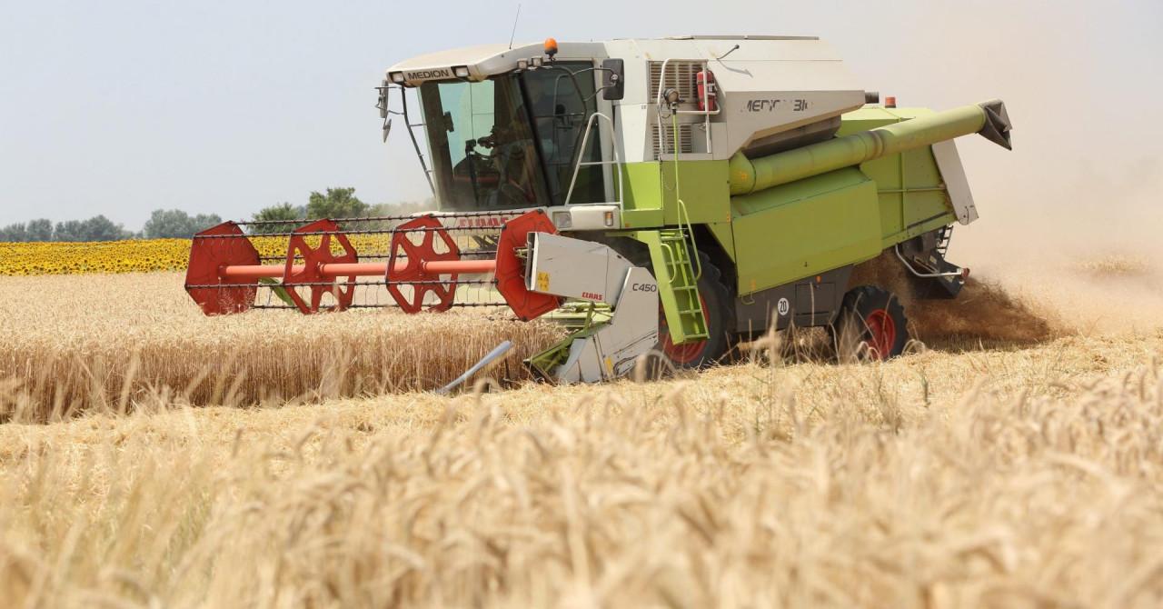 privremeni okvir hrvatska je na vijeću ministara zatražila produljenje i povećanje potpora poljoprivredi