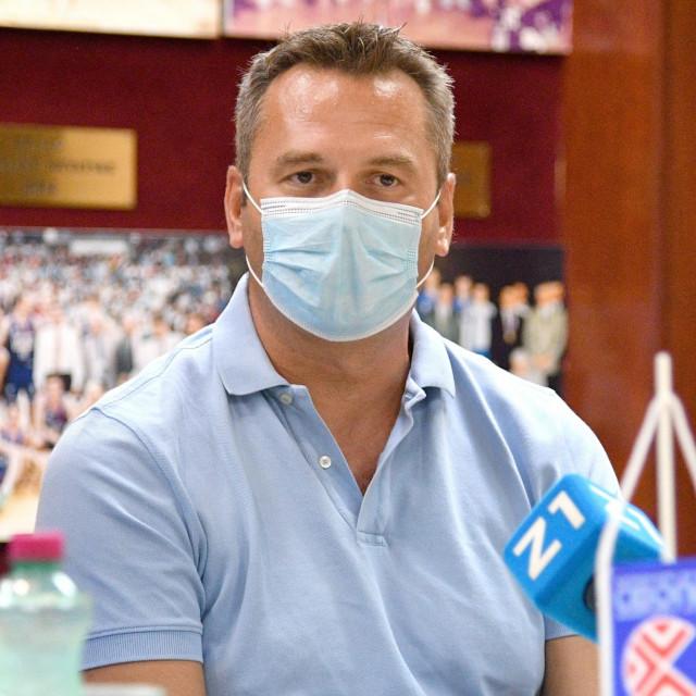 Domagoj Čavlović