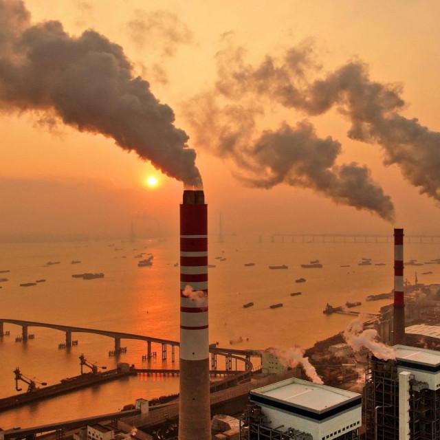 Jiangsu, Kina