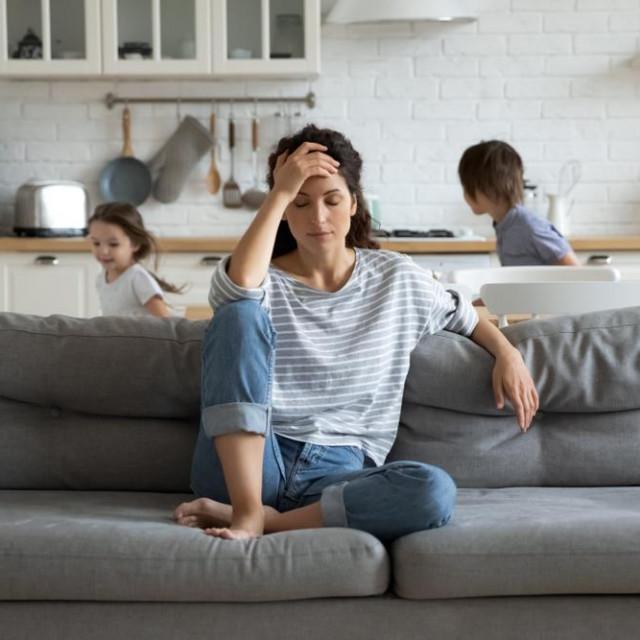 Postoji mnogo toga što možete učiniti da biste izbjegli napadaj glavobolje.