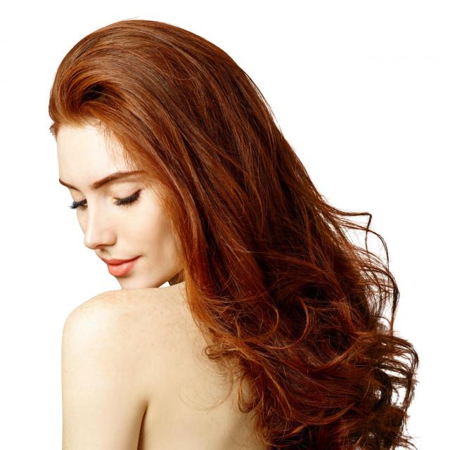 Već i mala neravnoteža među hormonima može utjecati na stanje kože
