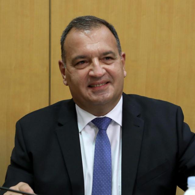 Vili Beroš