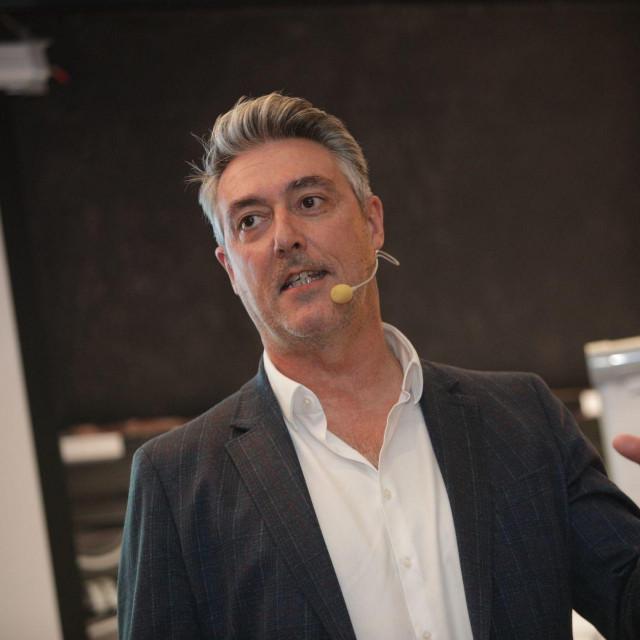 Guy Pardillos