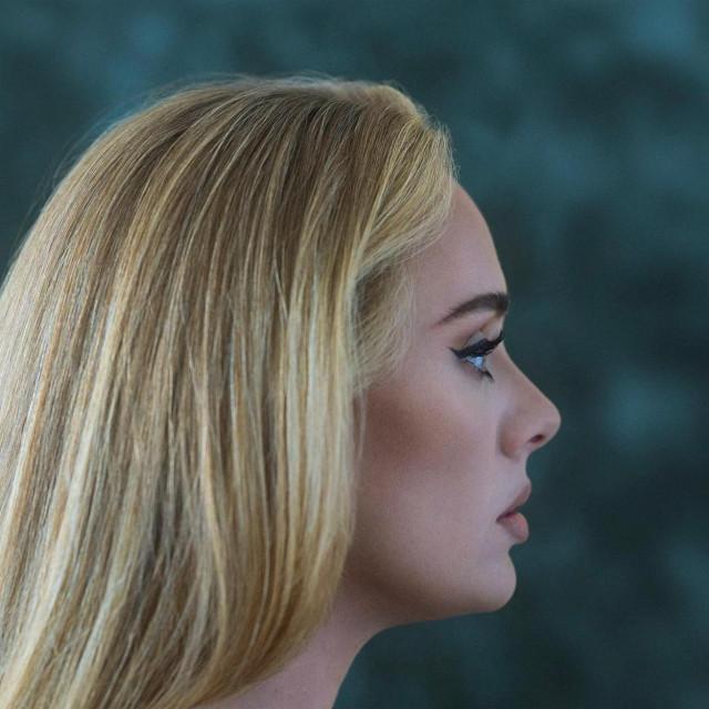 Adele nakon pet godina ima novu pjesmu