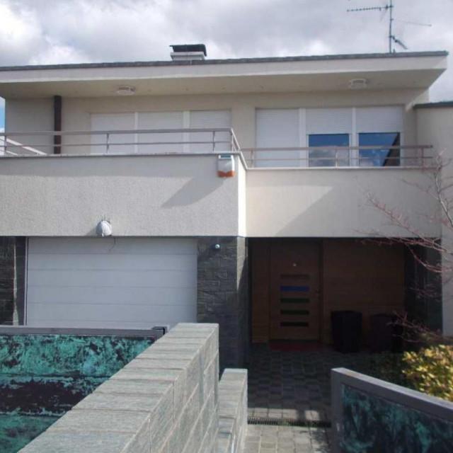 Oglas o prodaji stambene nekretnine - Tim sistem d.o.o.