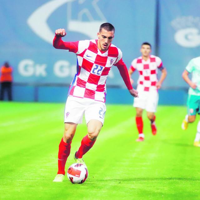Roko Šimić
