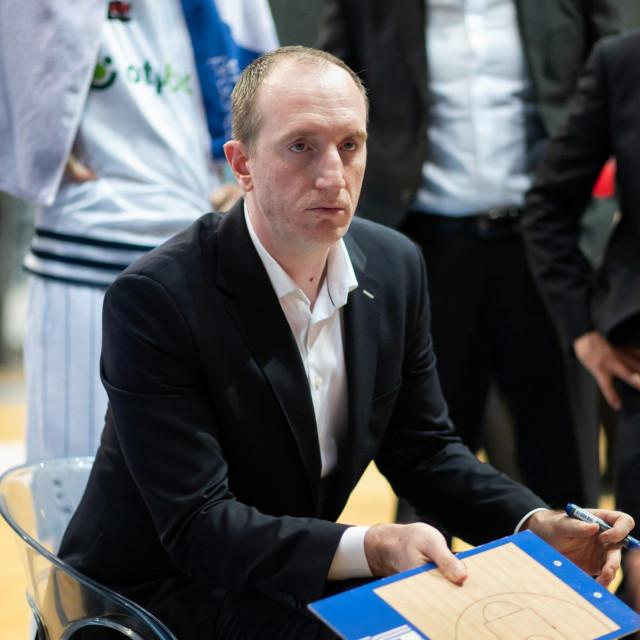 Ivan Perinčić<br />
