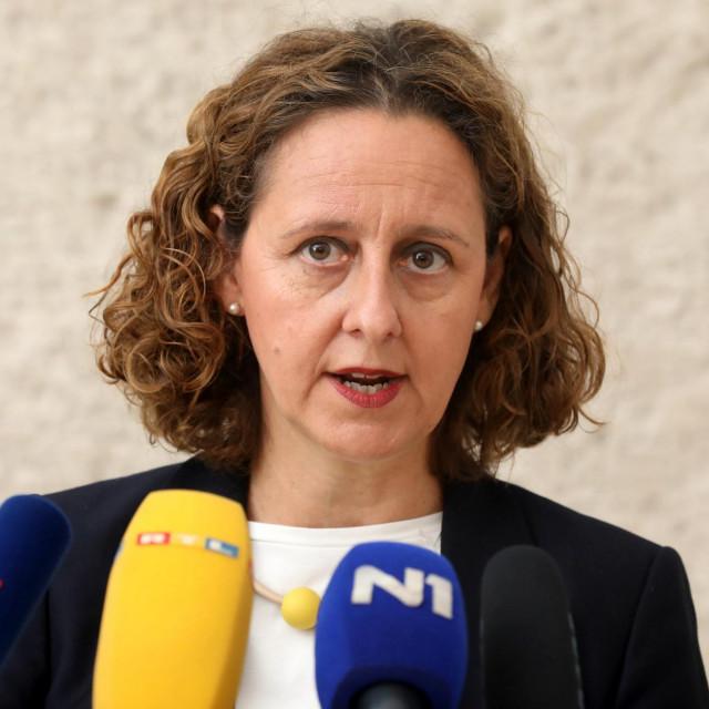 Nina Obuljen Koržinek