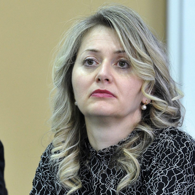 Ivana Pavić Šimetin