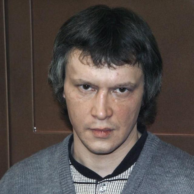 Aleksandar Pičuškin