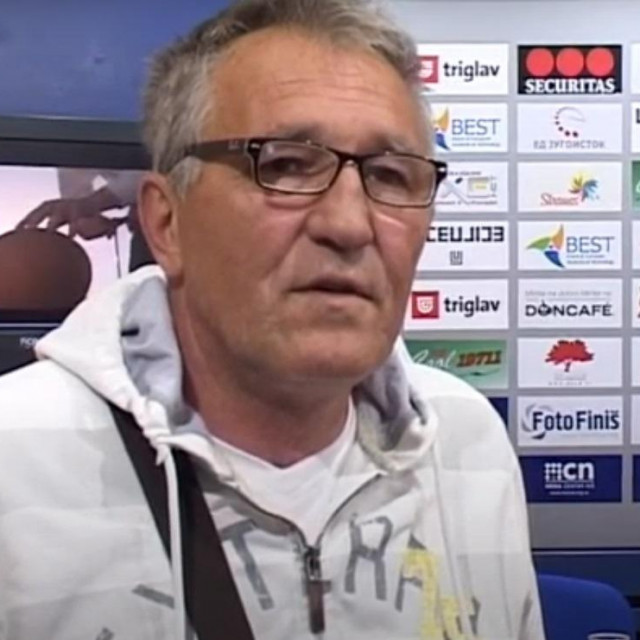 Dragan Pantelić