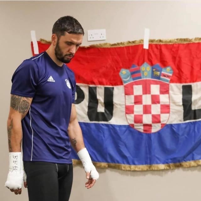 Marko Čalić