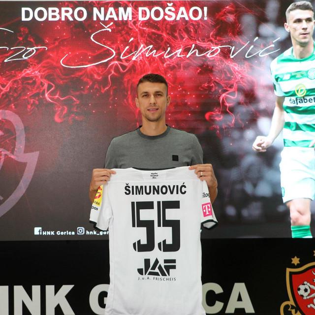 Jozo Šimunović