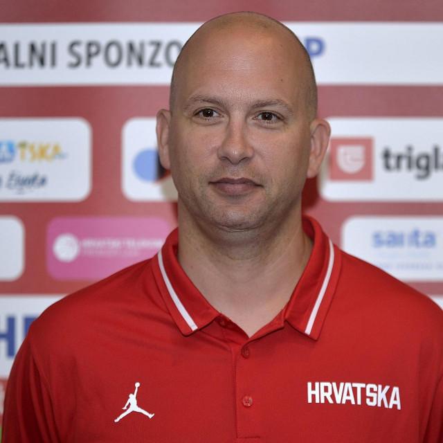 Vladimir Anzulović