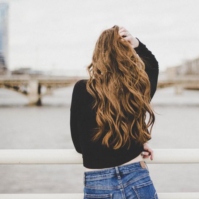 duga kosa