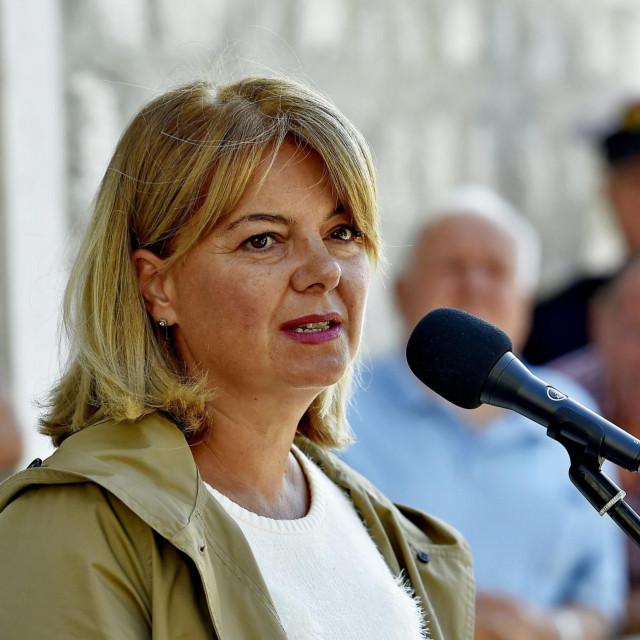 Mirjana Hrga