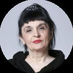 Vera Čudina