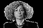 Goranka Jureško